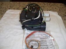 Amana Combustion Blower Part Ro156744
