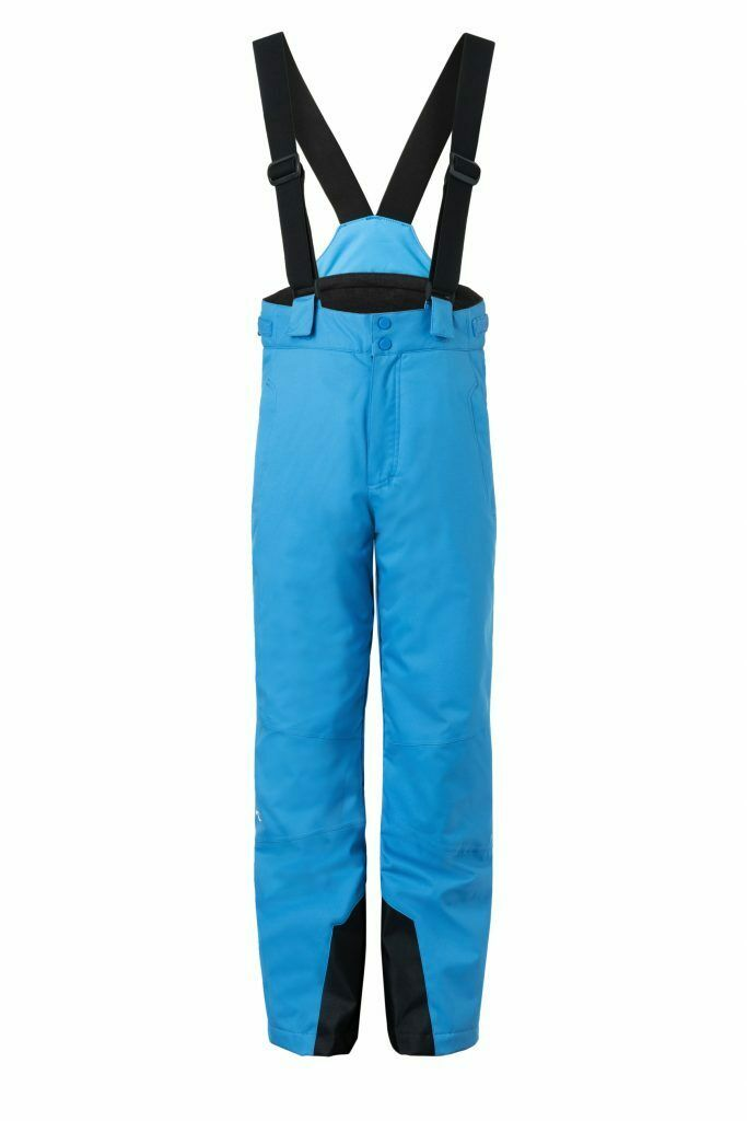 Calzoncillos de vector para niños kjus 2019, calcetines de esquí.