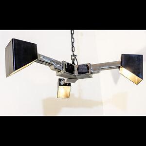 Vandard-102-Haengelampe-aus-Stahl-im-mordernen-RAW-Design-von-LICHTfunken