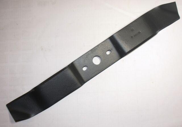 Mulchmesser Messer für Brill Steelline 46 cm 134045