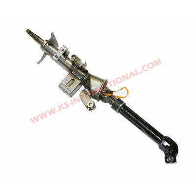 2005-/> FE85P 7.5T Steering Drag Link Assembly Mitsubishi Canter FE84P 6.5T