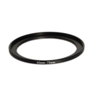 Step Down Ring 77-62mm Anello Adattatore