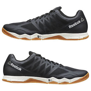 e559ae542d5b NIB WOMEN S REEBOK BD5491 R CROSSFIT SPEED TR RUNNING SNEAKERS SHOES ...