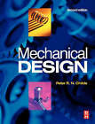 Mechanical Design by Peter R. N. Childs (Paperback, 1998)