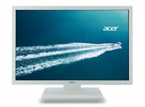 acer b246hl 24 zoll led full hd widescreen monitor 1080p. Black Bedroom Furniture Sets. Home Design Ideas