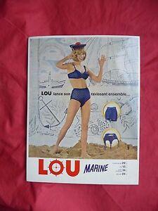 ancienne-publicite-sous-vetements-feminins-LOU-pub-carton-femme-slip-culotte