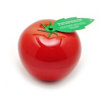 [TONYMOLY] Tomatox Magic White Massage Pack 80g  -Korea cosmetics