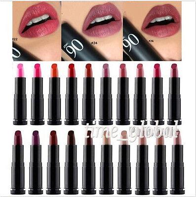 30Colors Matte Velvet Lipstick Long Lasting Waterproof Lip Gloss For Lip Makeup