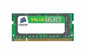 Corsair-VS4GSDS800D2-4GB-PC2-6400-DDR2-800-DDR2-SDRAM-800-MHz-SO-DIMM-200