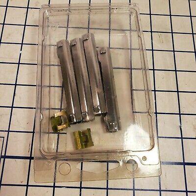 First Stop Dorman HW5554 Disc Brake Hardware Kit Dorman