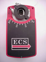 Ecs Johnson Controls Ecs-m210 Actuator Ships On The Same Day Of The Purchase