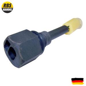 Sensore livello olio Jeep ZJ/ZG Grand Cherokee 93-96 (4.0 L, 5.2 L) - München, Deutschland - Sensore livello olio Jeep ZJ/ZG Grand Cherokee 93-96 (4.0 L, 5.2 L) - München, Deutschland
