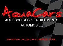 Aqua-cars