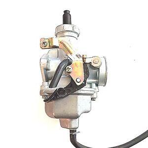 Carburetor Fits HONDA XL 125 XL 125S XL125 1979 1980 1981 1982 1983 1984 1985