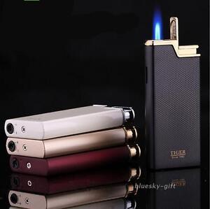 Refillable-Jet-Flame-Butane-Torch-Cigarette-Cigar-Windproof-873-Lighter