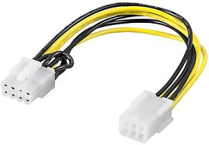 stromadapter-PCIe-6pol-auf-8pol-Q531