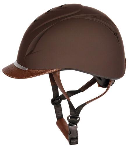 Harry/'s Horse de sécurité-Equitation Challenge ce vg1 01 040 2014-12 3 Couleurs