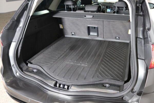 Ford Mondeo 1,5 SCTi 160 Titanium stc. - billede 3