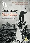 Germany Year Zero 5035673020296 With Edmund Moeschke DVD Region 2