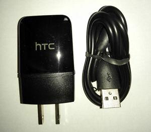 HTC Desire HD USB Driver