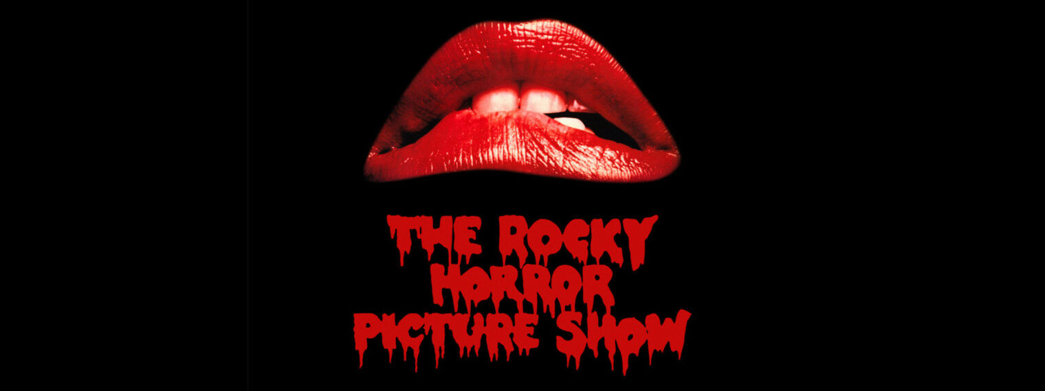 Rocky Horror Picture Show Gainesville Tickets (18+ Event)