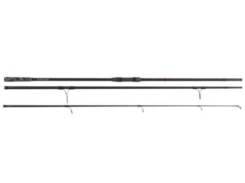 Prologic C1α Carp Rod 3,60m 3,00lb; 3,50lb 3-section fishing rod