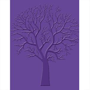 Praegefolder-Sycamore-Baum-019-CraftConcepts-Embossing-Folder-Praegeschablone