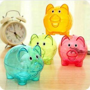 Cartoon-Pig-Transparent-Piggy-Bank-Children-Gift-Money-Coins-Box-Storage-Box-88