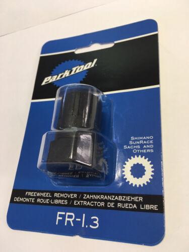 Park Tool Roue libre Extracteur Shimano Uniglide FR-1.3