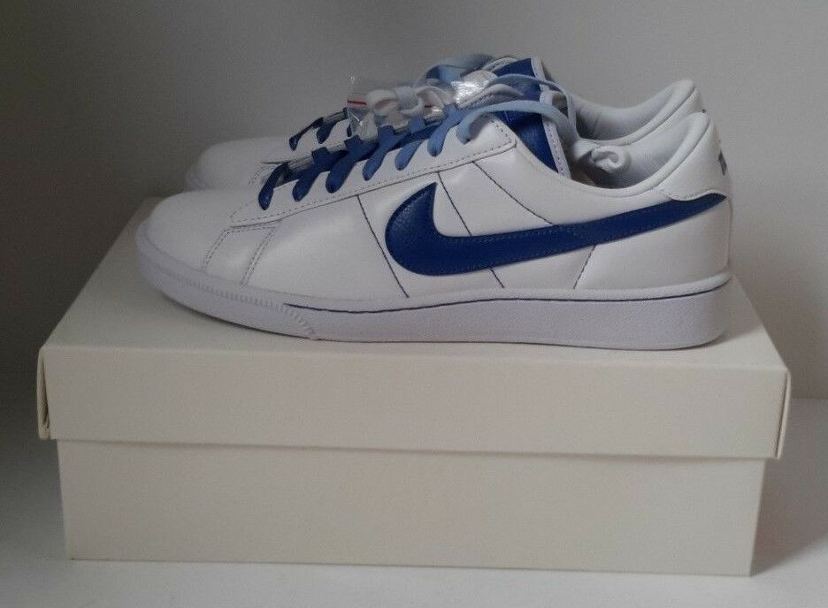 Nuove nike white tennis classic sp colette white nike sport royal 807227-140 sz 7,5 8 9 11 4aeea8