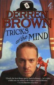 Tricks-of-the-Mind-Paperback-By-DERREN-BROWN
