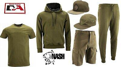 Nash Sweatshirt Tracksuit