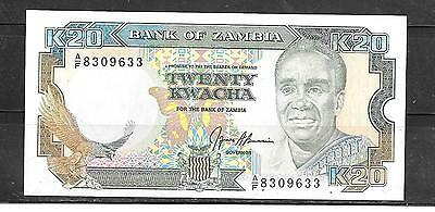 LIBERIA #19 1989 VF CIRC OLD $5 DOLLARS BANKNOTE PAPER MONEY CURRENCY BILL NOTE