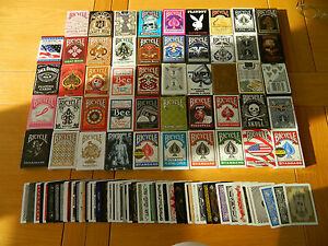 Stolen Cards By Lennart Green Amazing  Card Magic Deck 2 for 20 - Billericay, Essex, United Kingdom - Stolen Cards By Lennart Green Amazing  Card Magic Deck 2 for 20 - Billericay, Essex, United Kingdom