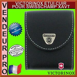 VICTORINOX-ETUI-CEINTURE-SPECIAL-POUR-COUTEAU-SUISSE-SWISSCHAMP-XAVT-4-0521-XAVT