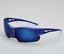 Anti-Shock-Outdoor-Cycling-Sunglasses-Biking-Running-Fishing-Golf-Sports-Glasses miniature 9