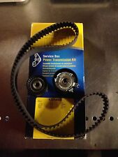 Timing belt cambelt kit Renault Clio mk3 Megane Modus Laguna Scenic 1.6 16v VVT