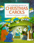 Christmas Carols by Heather Amery (Paperback, 1997)