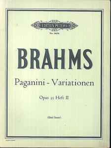 Brahms-Paganini-Variationen-Op-35-Heft-2-Emil-Sauer