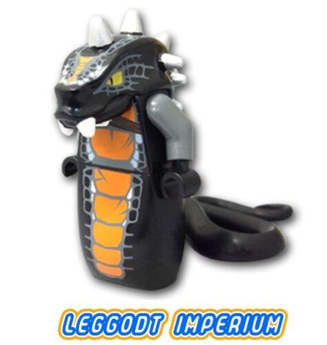 Skalidor Ninjago njo067 FREE POST LEGO Minifigure