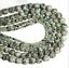 4-6-8-10mm-Lot-Bulk-Natural-Stone-Lava-Loose-Beads-DIY-Bracelet-Jewelry-Necklace thumbnail 243