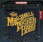 Tuckerized [Remaster] by The Marshall Tucker Band (CD, Jul-2005, Shout! Factory)