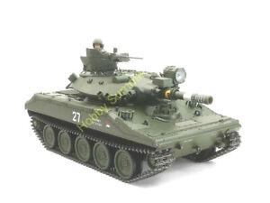 56043-Tamiya-1-16-R-C-M551-SHERIDAN-US-Army-Airborne-Tank-Vietnam-War-Kit