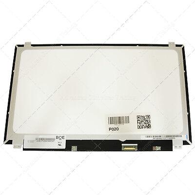 "Replacement Lg Philips Lp156wf6-spb1 Edp Laptop Led Screen 15.6"" Full Hd - Ips M"
