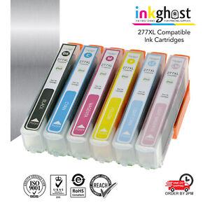 Inkghost-277XL-Ink-Cartridge-alternative-for-Epson-Expression-XP-850-860-950-960