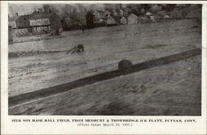 Putnam-CT-1936-Flood-Postcard-4