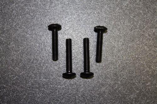 Feet NEW base Legs 4pc Screws for Vizio D48-D0 Pedestal stand