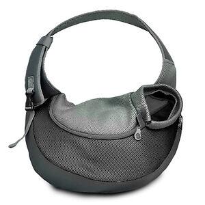 sac de transport pour petit chien ou chat jusqu 39 a 5 kgs. Black Bedroom Furniture Sets. Home Design Ideas