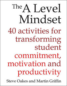 A-Level-Mindset-40-Activities-for-Transforming-Student-Commitment-Motivation-a