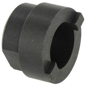 188-VAR-Tool-FREEWHEEL-Remover-2-Notch-Old-Cyclo-Regina-ORO-4-5-6-Speed-RL-18800